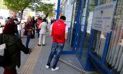 НАП пуска попълнени данъчни декларации за физически лица на 16 март