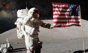 Русия изненадала НАСА, когато американците кацнали на Луната