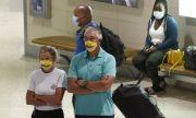 Тексас отмени задължителното носене на маски