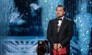 Лео ди Каприо: Не съм финансирал пожарите в Амазония