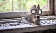 Бившият шеф на ФБР сравни влиянието на Тръмп с аварията в Чернобил