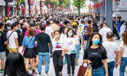 Китайското посолство за ФАКТИ: Теорията, че вирусът е създаден в лаборатория, е спекулация