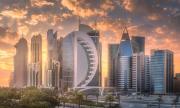 Катар строи завод за 9 млрд. EUR
