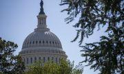 САЩ подкрепят Северна Македония и Албания
