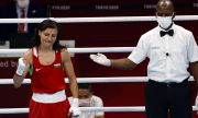 Стойка Кръстева: Надявам се този финал да бъде най-хубавият ми мач в кариерата