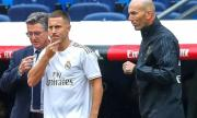 Лоши новини за Реал Мадрид