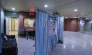 Втори пункт за ваксини срещу COVID откриват в метрото