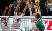 Цветан Соколов: Един отбор с голяма мечта