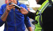 Tри години затвор за водач, шофирал пиян край Разлог