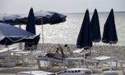 Туризмът поиска помощи за 64 млн. лв., ЕС дава само 10
