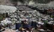 Забраниха вноса и износа на отпадъци между България и Северна Македония