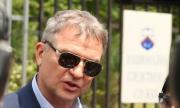 Бобоков беше разпитан, благодари на Борисов
