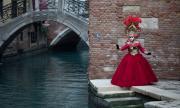 Край на карнавала във Венеция заради вируса