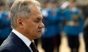 Обострената обстановка в Афганистан предизвика съвместни учения между Русия и още  две държави