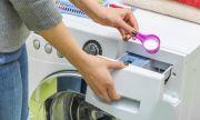 Най-грубата грешка, която всички допускаме при прането