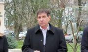Обискираният за купуване на гласове кмет на Стамболийски плаши с блокада