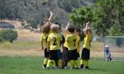 Децата могат да спортуват на открито и закрито