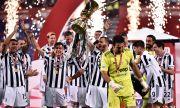 Новината на деня в италианския футбол: Обмислят ваксинация на всички футболисти