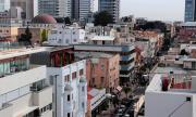 С 24% са се увеличили празните жилища