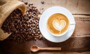 Това кафе удължава живота