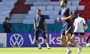 Гари Линекер: Мбапе може да стигне Роналдо, но не и Меси