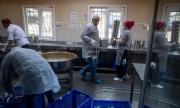 293 нови случая на коронавирус в Турция за ден
