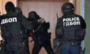 Задържаният от ГДБОП  в Шумен фалшифицирал български и американски лични документи
