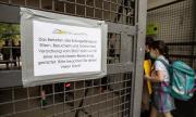 Коронавирус в Германия: Децата се завръщат в класните стаи. Как ще се учи?