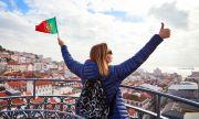 Португалия удължи извънредното положение