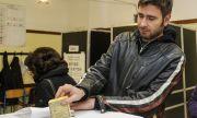 Противоречия около новото правителство в Италия