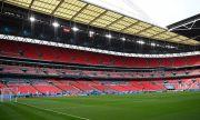 UEFA EURO 2020: Ваксиниран си - може да получиш безплатен билет за финала