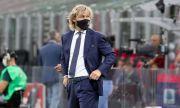 Шеф в Ювентус коментира бъдещето на Роналдо