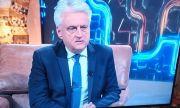 Бойко Рашков: ГЕРБ и ДПС са рекордьори в купуването на гласове