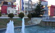 Община Сапарева баня: Не отваряйте къщите за гости за 8 декември