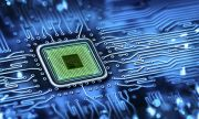 Русия ще похарчи 7.5 млрд. рубли за 32-ядрен процесор