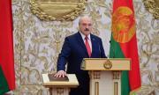 Германия не признава Лукашенко за президент