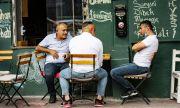 Турция: Задължително с маска, трябва да се спазва и дистанция