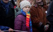 Грета Тунберг: Можете да постъпите правилно