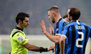 Тотнъм ще отправи оферта за защитник на Интер