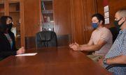 ВАП сезира служебния екоминистър и Фандъкова заради сметището във