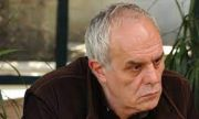 Андрей Райчев: Уважавам Борисов, но изолацията му ще продължи, докато се държи арогантно