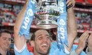 Двукратен шампион на Англия се оттегля от футбола след 18 сезона