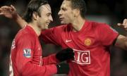 Как клубовете съсипват приятелството между футболисти
