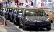 Telsa Model 3 поевтиня рязко, но не за всички