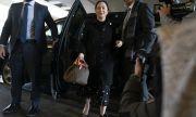 САЩ са близо до споразумение с директора на Huawei
