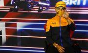 """UEFA EURO 2020: Пилотът от Формула 1, ограбен след финала, е с """"нарушения на съня"""""""