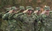 Казахстан: Не искаме американска военна база на наша територия