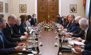 Наблюдателите от Брюксел призовават ЕК да засили мониторинга над България