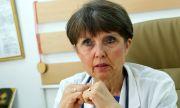 Преболедувалите от COVID-19 не трябва да се ваксинират поне една година