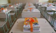 Проф. Кьосев за българското образование: катастрофата не е само в училище